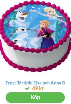 frostbild på tårta 4