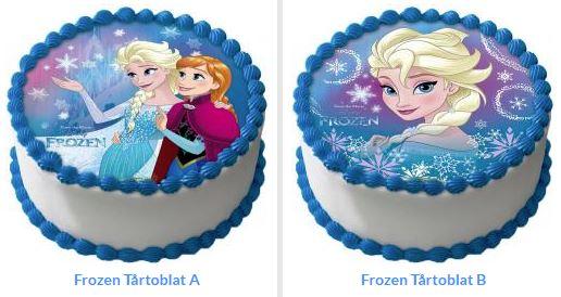 tårtbild frost 1