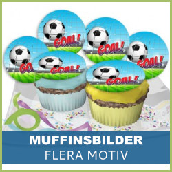 muffinsbilder