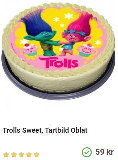 trolls ätbart tårtoblat 3