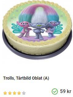 trolls 4