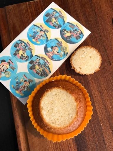 muffinsbilder bilder hur gör man