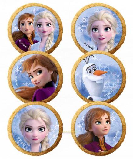 frost muffinsbilder