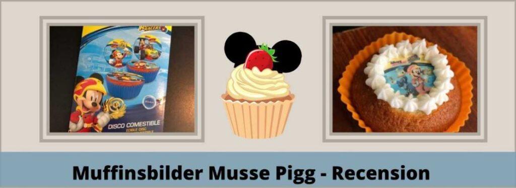 mussepigg muffins recension